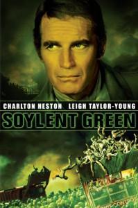 Soylent Green -