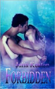 Forbidden - Julia Keaton
