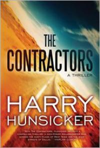 The Contractors - Harry Hunsicker
