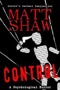 Control - Matt Shaw