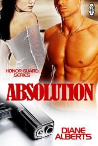 Absolution - Diane Alberts