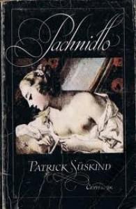 Pachnidło - Patrick Süskind