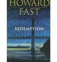 Redemption - Howard Fast