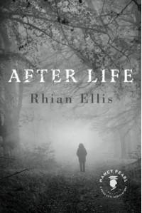 After Life (Book Lust Rediscoveries) - Rhian Ellis