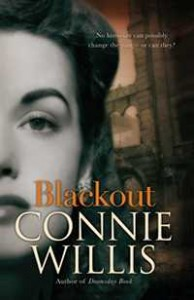 Blackout & All Clear - Connie Willis