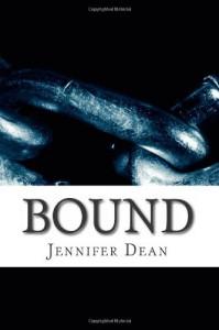 Bound - Jennifer  Dean