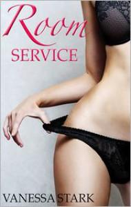 Room Service - Vanessa Stark