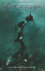 Pathfinder - Laeta Kalogridis