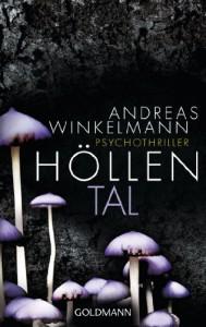 Höllental - Andreas Winkelmann