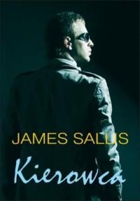 Kierowca - James Sallis