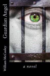 Guardian Angel - William  McCauley