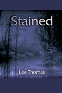 Stained - Lee Thomas