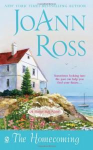 The Homecoming - JoAnn Ross