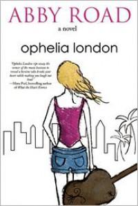 Abby Road - Ophelia London