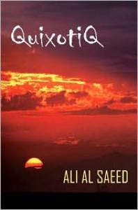 QuixotiQ - Ali Al Saeed