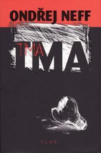 Tma 2.0 - Ondřej Neff