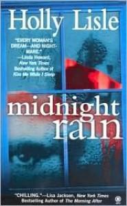 Midnight Rain - Holly Lisle