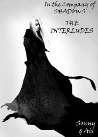 Interludes - Santino Hassell, Ais