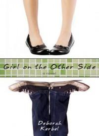 Girl on the Other Side - Deborah Kerbel