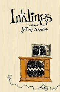 Inklings - Jeffrey Koterba
