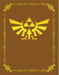The Legend of Zelda: Twilight Princess (Wii Version) -- Collector's Edition - David Hodgson