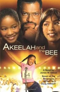 Akeelah and the Bee - James Ellison, Doug Atchison