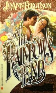 At the Rainbow's End - Jo Ann Ferguson