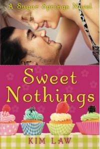 Sweet Nothings - Kim Law