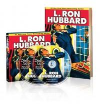 Read & Listen Package: Dead Men Kill - L. Ron Hubbard