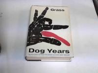 Dog Years - Günter Grass