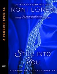 Still into You - Roni Loren