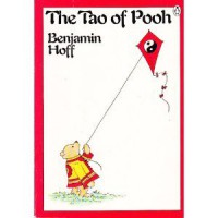 The Tao of Pooh - Benjamin Hoff, Ernest H. Shepard