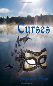 Curses - Jacqueline Paige