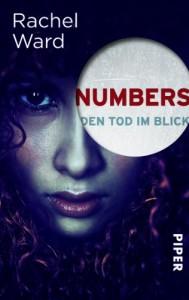 Numbers: Den Tod im Blick - Rachel Ward