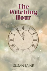The Witching Hour - Susan Laine