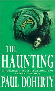 The Haunting - Paul Doherty