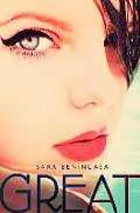 Great - Sara Benincasa