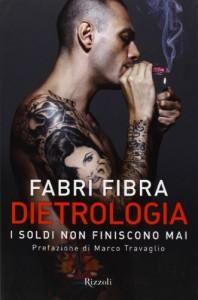 Dietrologia: i soldi non finiscono mai - Fabri Fibra, Marco Travaglio