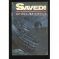 Saved!: The story of the Andrea Doria, the Greatest Sea Rescue in History - William Hoffer