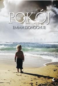 Pokój - Emma Donoghue