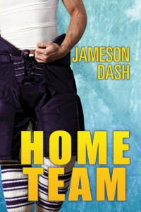 Home Team - Jameson Dash