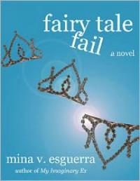 Fairy Tale Fail - Mina V. Esguerra