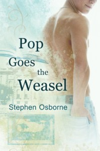 Pop Goes the Weasel - Stephen Osborne