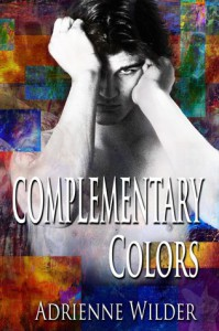 Complementary Colors - Adrienne Wilder