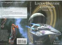 Liaden Universe® Companion [Volume Two] - Sharon Lee, Steve Miller