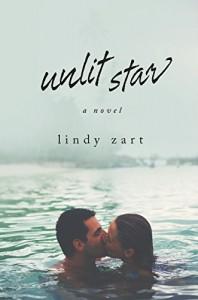 Unlit Star - Lindy Zart
