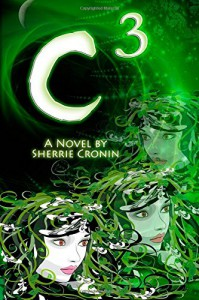 c3 - Sherrie Cronin