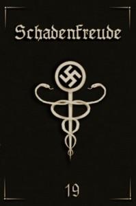 Schadenfreude - XIX, 19
