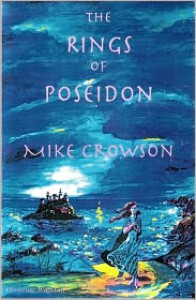 The Rings of Poseidon - Mike Crowson