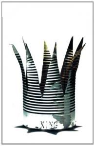 King: A Street Story (Bloomsbury Paperbacks) - John Berger